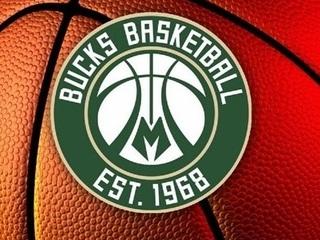 Bucks announce 2017-18 season schedule