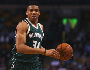 $15 to build your best all-time Bucks lineup
