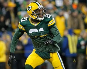 Packers' Clinton-Dix to intern for WI court