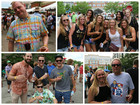 PHOTOS: Wisconsin Beer Lover's Festival 2017