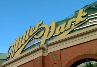 Brewers to extend protective netting in 2018