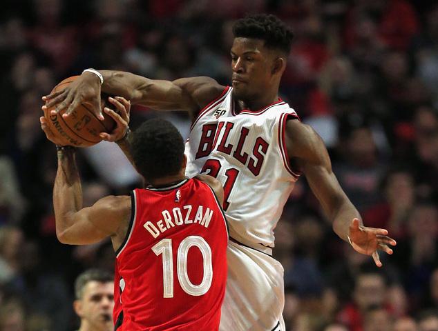76ers take Fultz, Lakers grab Ball to start National Basketball Association  draft