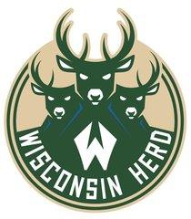 Wisconsin Herd name Jordan Brady as head coach