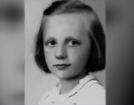 New lead in 70-year-old cold case