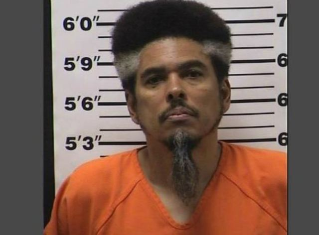 Digital Underground's Shock G Busted For Drugs In Wisconsin