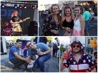 PHOTOS: Summer Soulstice Music Festival 2017