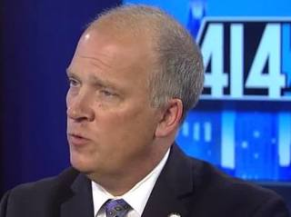 414ward: Schimel on drug overdose epidemic in WI