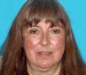 Endangered, missing woman reported in Racine Co
