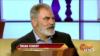 Blend Extra: Advice from a Real Estate Expert