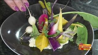 New Dining Options at an Iconic Milwaukee Hotel