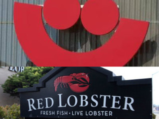 Summerfest suit against Red Lobster denied