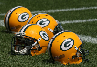Four Green Bay Packers training camp storylines
