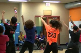 MKE dance team headed to nationals in LA