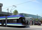 Streetcar to change Milwaukee fire operations