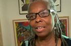 MKE woman brings art to the heart of the city