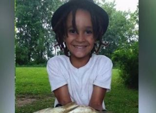 MPD still looking for suspects in boy's death
