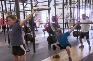 Ask the Expert: Ranking Milwaukee's fitness