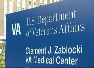 MKE VA Medical Center subject of federal report