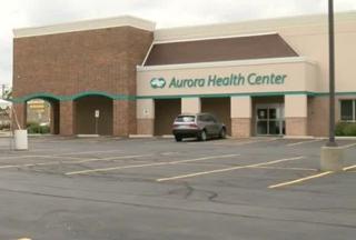 Ask the Expert: Aurora's free health fair