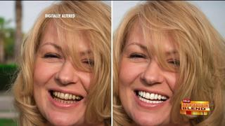Get Whiter Teeth in Just 5 Minutes a Day