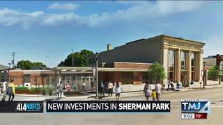 414ward: Sherman Park Uprising Leads to New...