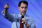 PolitiFact: Did job creation fall under Walker?