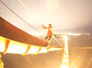 WI Golden Gate daredevils charged with trespass
