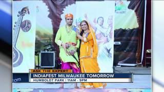 Ask the Expert: Indiafest Milwaukee