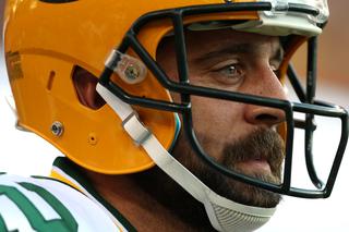 Packers impressive in 21-17 win