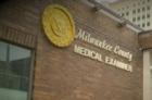 Wisconsin Eye Bank files lawsuit against ME