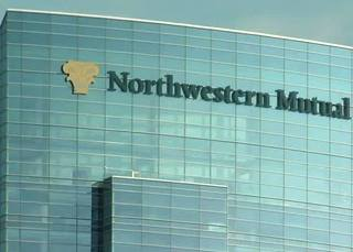 Northwestern Mutual Tower opens in downtown MKE