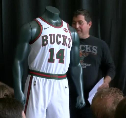 I'll be back, says Thomas as Celtics-Cavs wrangle