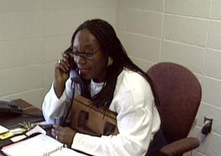 MKE entrepreneur, motivator ReDonna Rodgers dies