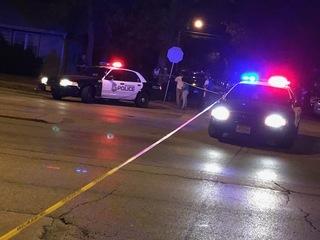 Milwaukee Police: Child shot on north side