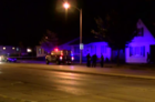 Milwaukee Police: Child shot on north side