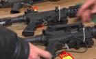 PolitiFact WI: Background checks for gun sales