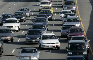 DOT: Sept. safest month on WI roads since WWII