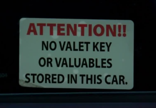 Auto shop helps customers after repeat break-ins