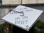 How to avoid and resolve student loan issues
