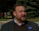 Mason declares victory in Racine mayor race