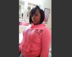 Police need your help finding this missing teen
