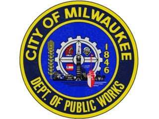 MKE officials warn residents of DPW imposters