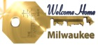 Welcome Home Milwaukee
