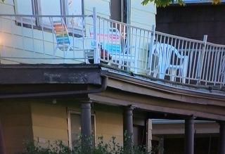 Girl, 4, found dead inside MKE home