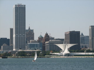 WalletHub: MKE listed as one of saddest cities