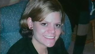 4/13/2006: Teresa Halbach's Family Speaks Out
