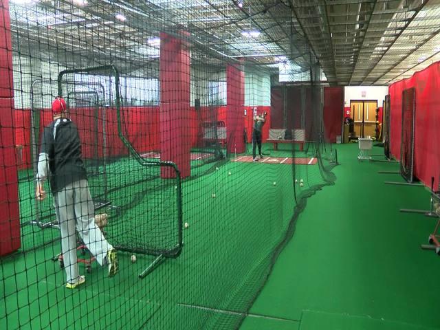 Kenosha baseball player considered Top 50 HS draft prospect - TMJ4 ...
