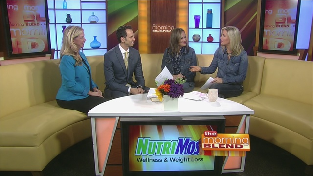 Medical weight loss in canton ga