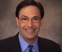 Dr. Brian Bear