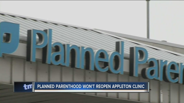 Planned Parenthood Wisconsin to no longer offer abortions in – Planned Parenthood Madison Wi Park St